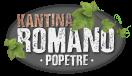 Kantina Romano